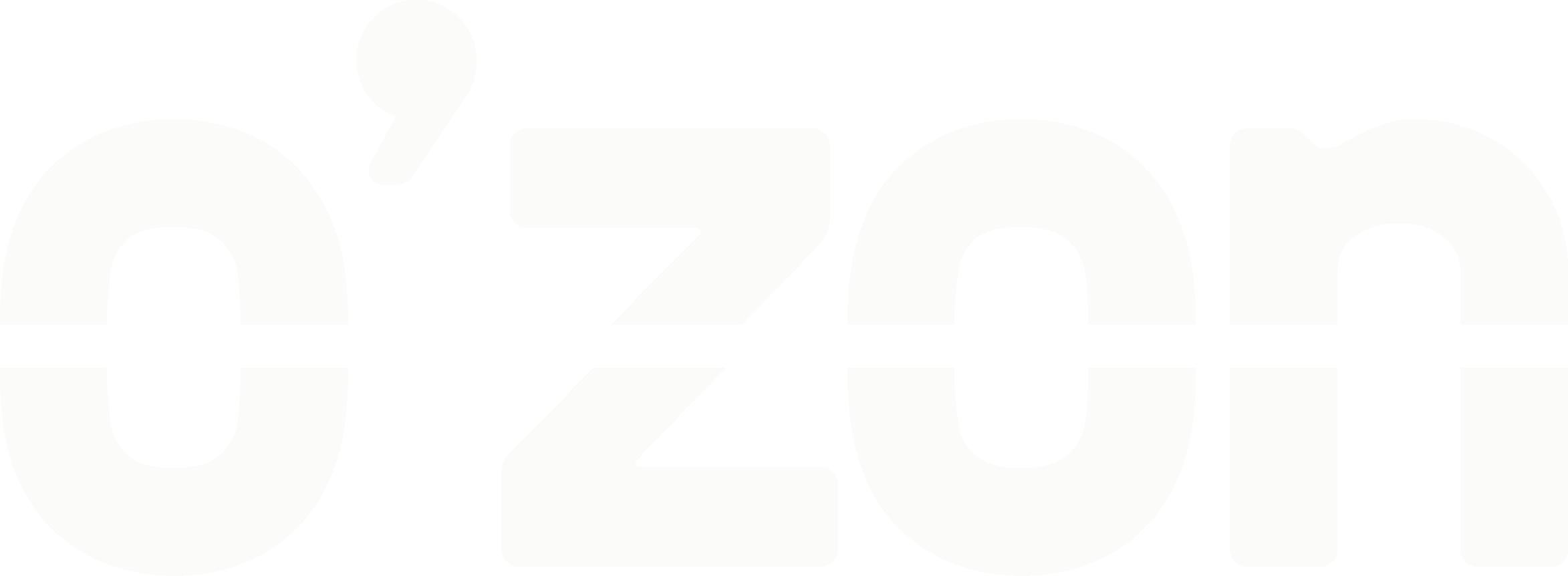o-zon